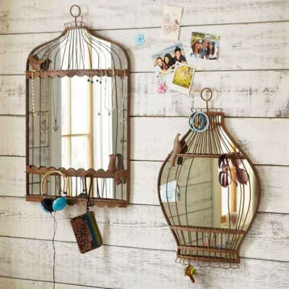 espelhos-decorativos-para-cada-canto-da-casa-015