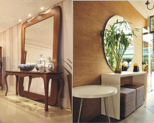 espelhos-decorativos-para-cada-canto-da-casa-020