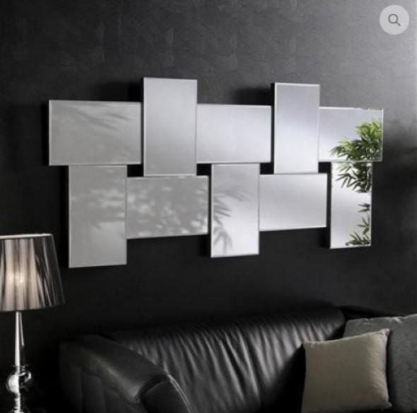 espelhos-decorativos-para-cada-canto-da-casa-021
