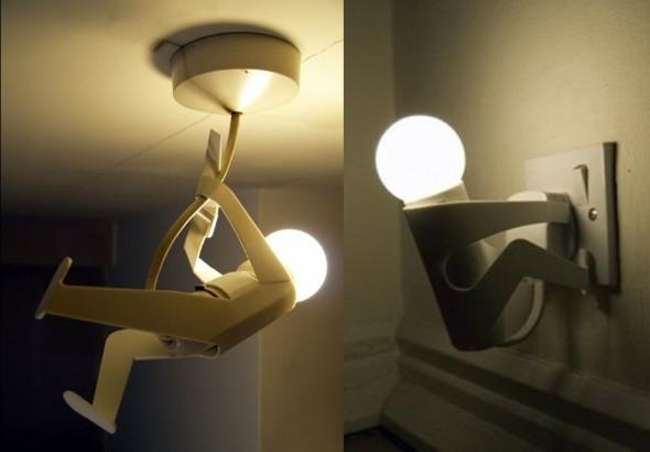 luminarias-divertidas-usadas-na-decoracao-002