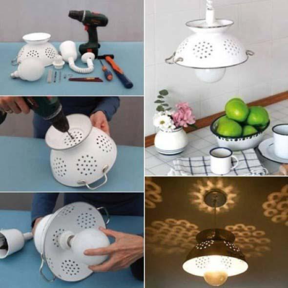 luminarias-divertidas-usadas-na-decoracao-003