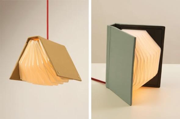 luminarias-divertidas-usadas-na-decoracao-004