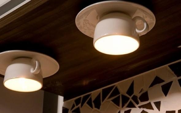luminarias-divertidas-usadas-na-decoracao-005