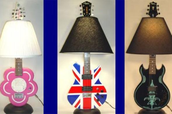 luminarias-divertidas-usadas-na-decoracao-006