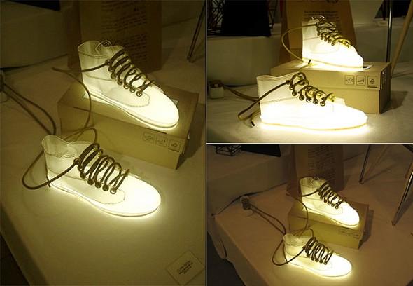 luminarias-divertidas-usadas-na-decoracao-010