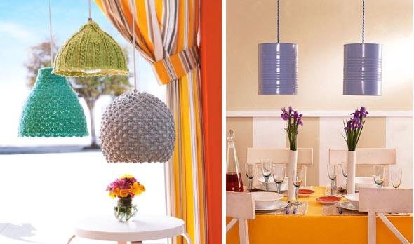 luminarias-divertidas-usadas-na-decoracao-011