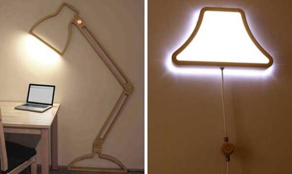 luminarias-divertidas-usadas-na-decoracao-012