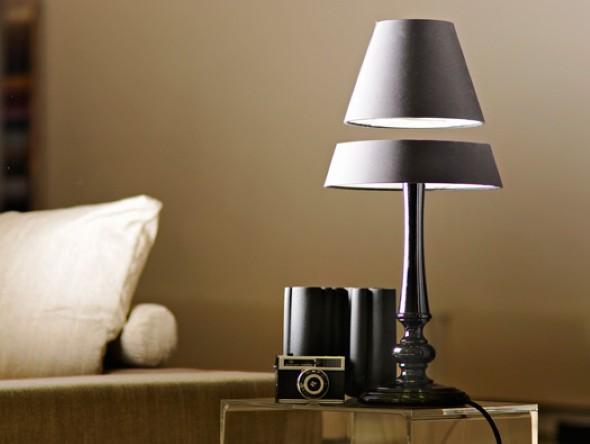 luminarias-divertidas-usadas-na-decoracao-013