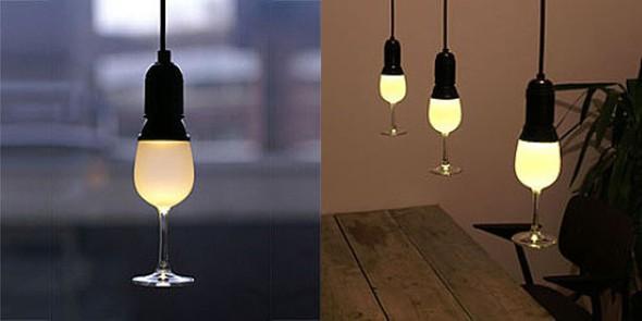 luminarias-divertidas-usadas-na-decoracao-014