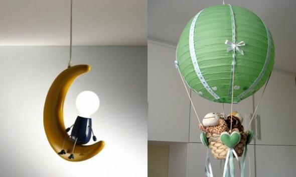 luminarias-divertidas-usadas-na-decoracao-015