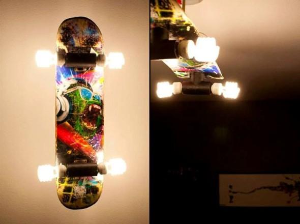 luminarias-divertidas-usadas-na-decoracao-016