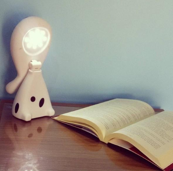 luminarias-divertidas-usadas-na-decoracao-017