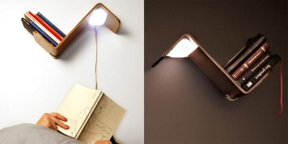 luminarias-divertidas-usadas-na-decoracao-018