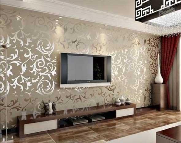 modelos-atuais-de-papel-de-parede-002