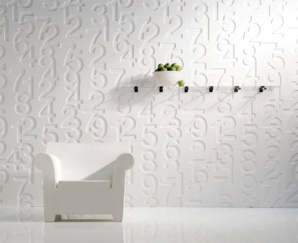 modelos-atuais-de-papel-de-parede-013