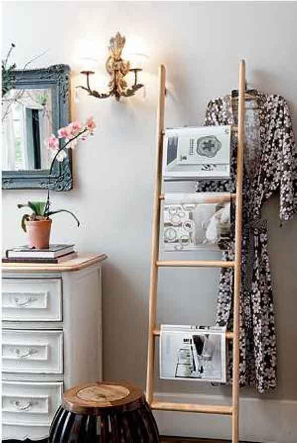 prateleiras-e-estantes-de-escadas-004
