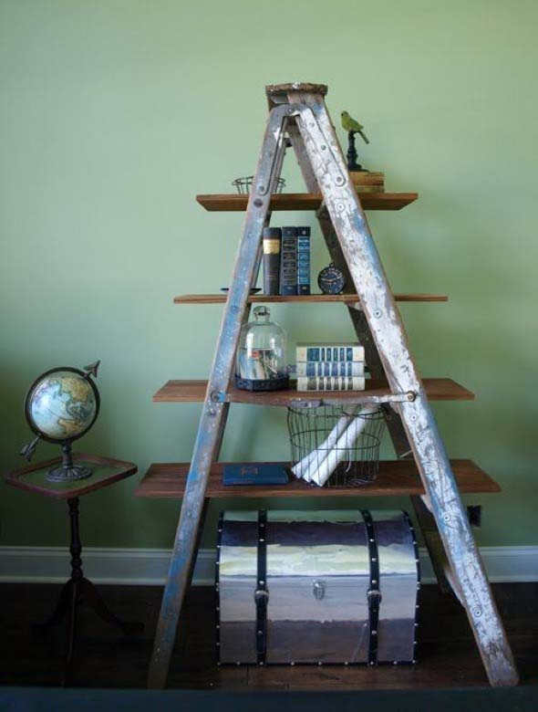 prateleiras-e-estantes-de-escadas-009