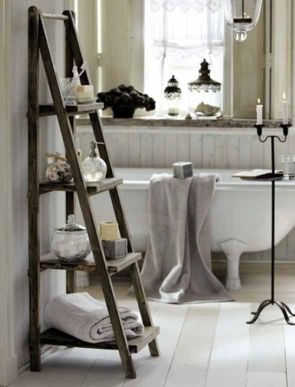 prateleiras-e-estantes-de-escadas-017