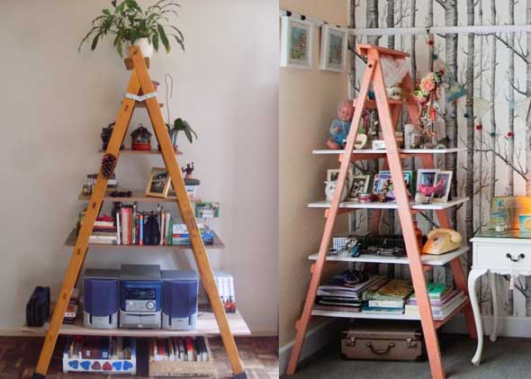 prateleiras-e-estantes-de-escadas-018