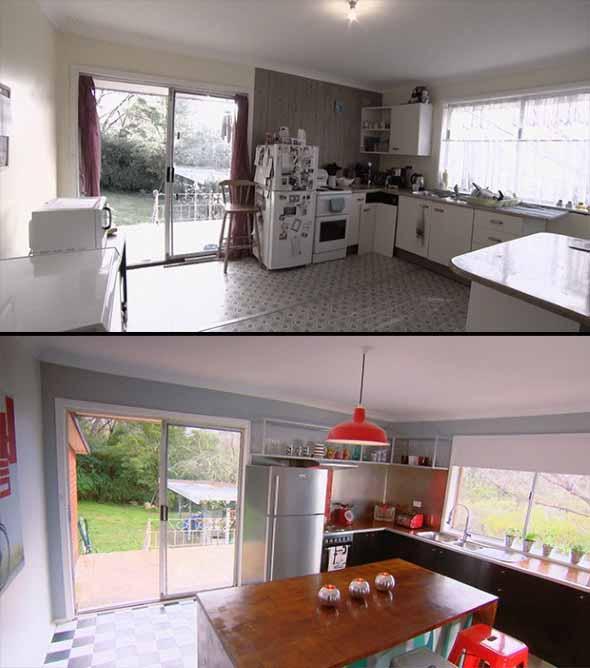 reformar-a-cozinha-sem-fazer-obra-005