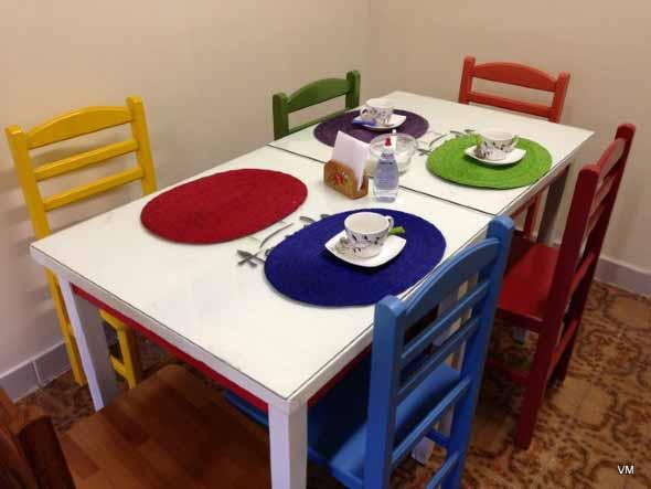 reformar-a-cozinha-sem-fazer-obra-016