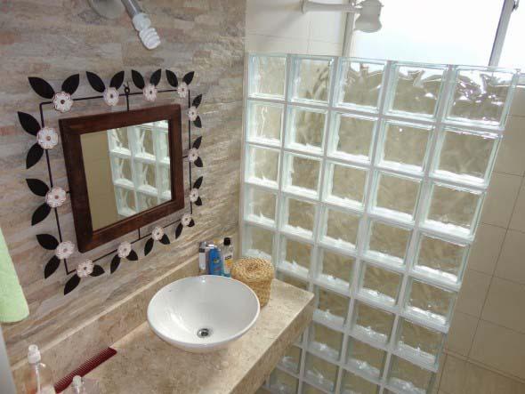 tijolos-de-vidro-onde-usar-004