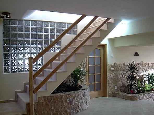 tijolos-de-vidro-onde-usar-011