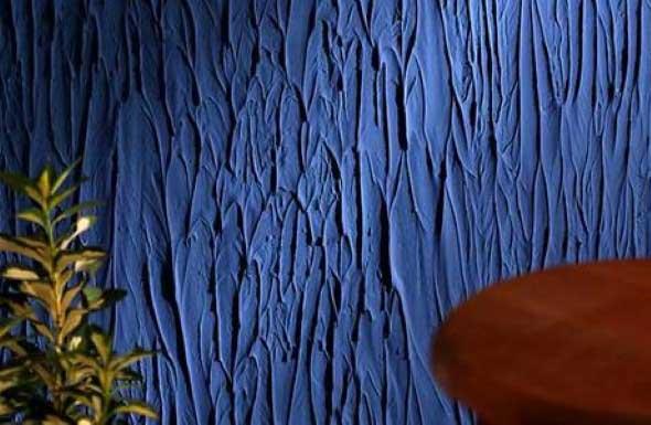 varios-tipos-de-texturas-para-parede-003