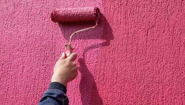 varios-tipos-de-texturas-para-parede-010