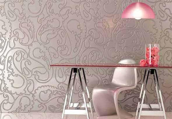varios-tipos-de-texturas-para-parede-015