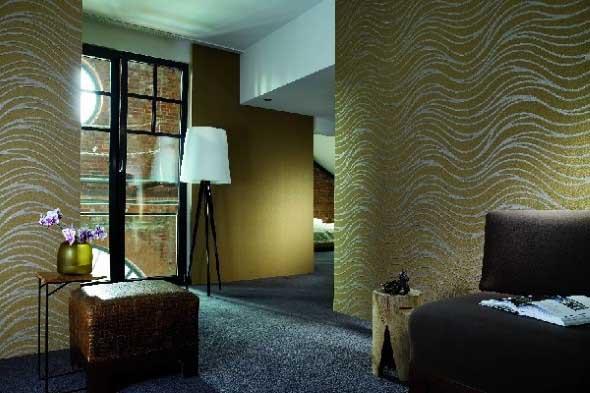 varios-tipos-de-texturas-para-parede-016