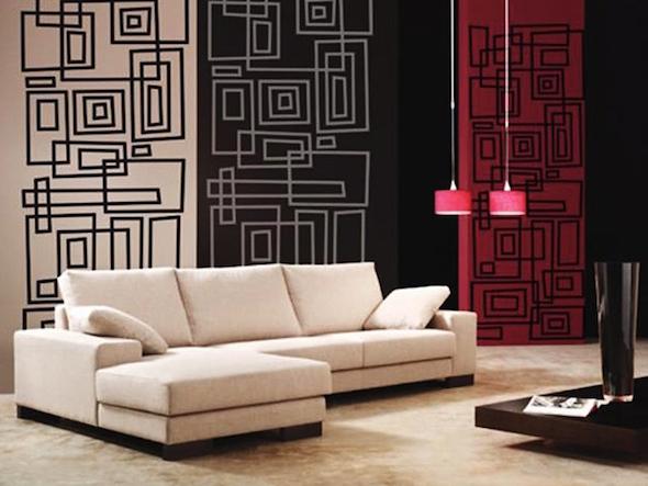 papel-parede-moderno-sala-instalado-659-1