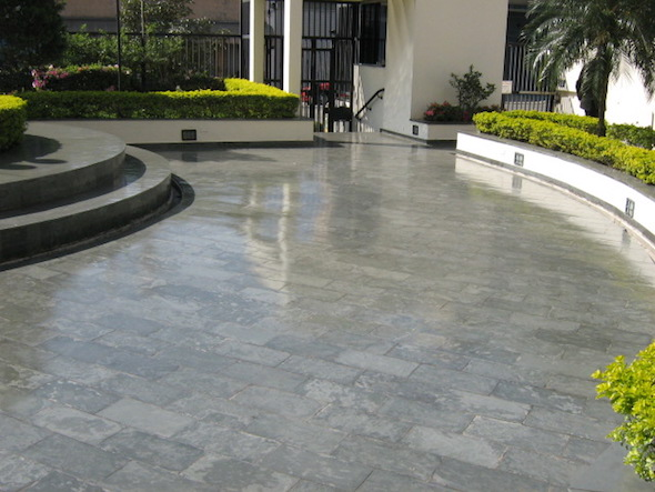 piso-area-externa4