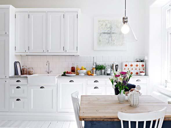 cozinhas-brancas-para-voce-se-inspirar-002