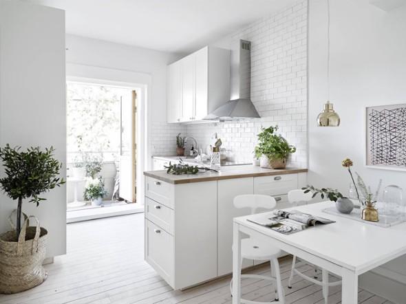 cozinhas-brancas-para-voce-se-inspirar-003