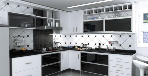 cozinhas-brancas-para-voce-se-inspirar-007