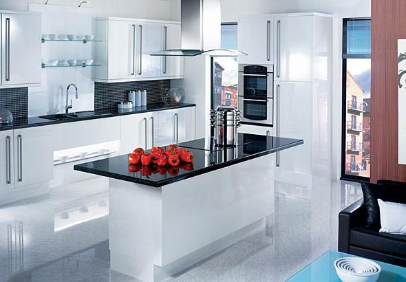 cozinhas-brancas-para-voce-se-inspirar-008