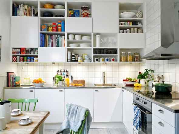 cozinhas-brancas-para-voce-se-inspirar-011