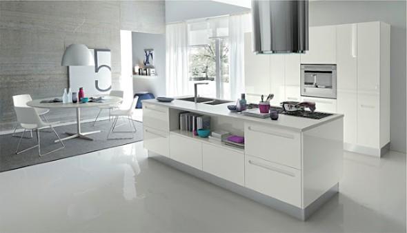 cozinhas-brancas-para-voce-se-inspirar-013