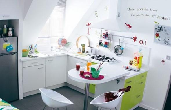 cozinhas-brancas-para-voce-se-inspirar-018