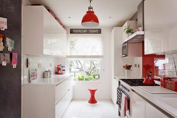 cozinhas-brancas-para-voce-se-inspirar-020
