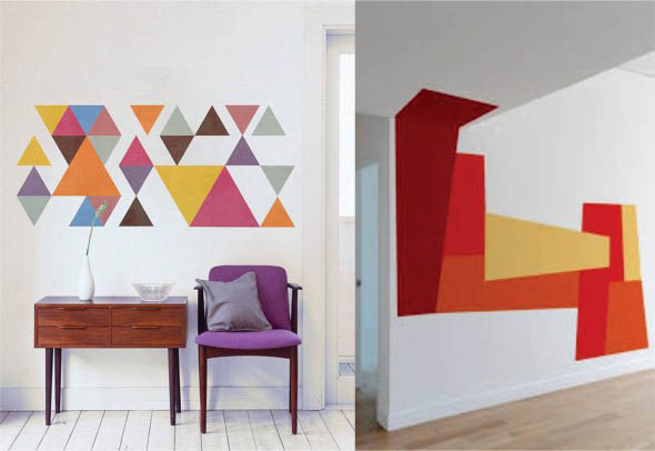 diy-paredes-com-estampas-geometricas-009