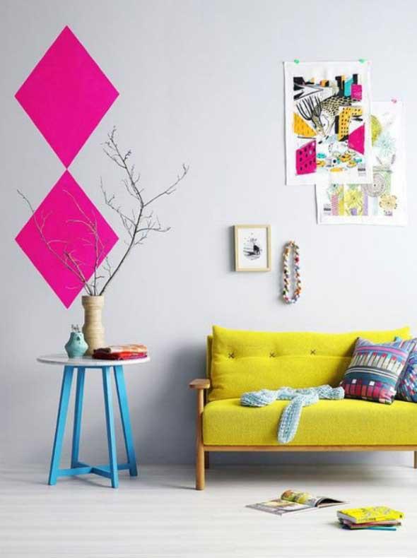 diy-paredes-com-estampas-geometricas-010