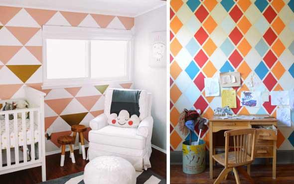 diy-paredes-com-estampas-geometricas-012