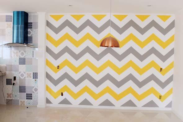 diy-paredes-com-estampas-geometricas-013