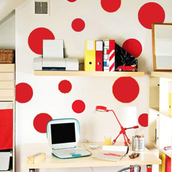 diy-paredes-com-estampas-geometricas-014