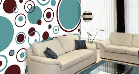 diy-paredes-com-estampas-geometricas-015