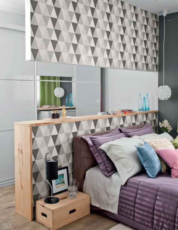 diy-paredes-com-estampas-geometricas-016