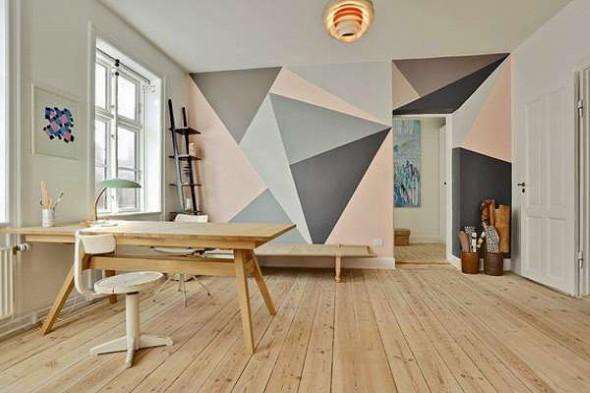 diy-paredes-com-estampas-geometricas-017