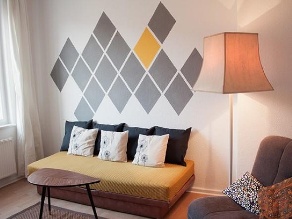 diy-paredes-com-estampas-geometricas-018
